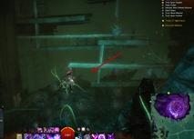 gw2-krait-bane-tower-of-nightmares-achievement-guide