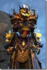 gw2-mad-king's-outfit-2