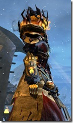 gw2-mad-king's-outfit-3