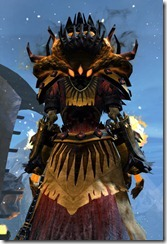 gw2-mad-king's-outfit-4