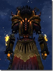 gw2-mad-king's-outfit-male-4