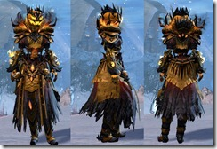 gw2-mad-king's-outfit