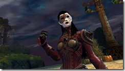 gw2-mask-of-the-night