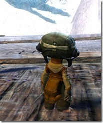 gw2-mini-aviator-trick-or-treater-2