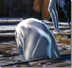 gw2-mini-quaggan-ghost-trick-or-treater-2