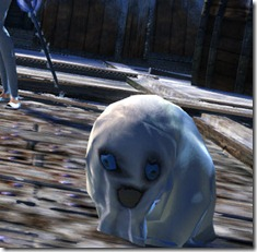 gw2-mini-quaggan-ghost-trick-or-treater