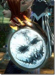 gw2-the-mad-moon-shield-2