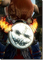 gw2-the-mad-moon-shield