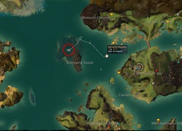 gw2-toxic-krait-historian-achievement-guide-bloodtide-coast-1