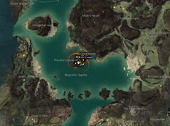 gw2-toxic-krait-historian-achievement-guide-bloodtide-coast-5