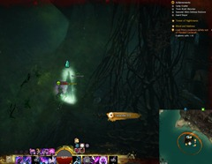 gw2-toxic-krait-historian-achievement-guide-bloodtide-coast-6