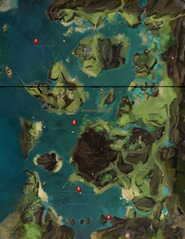 gw2-toxic-krait-historian-achievement-guide-bloodtide-coast-map