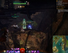 gw2-toxic-krait-historian-achievement-guide-caledon-forest-2