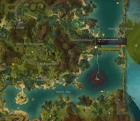 gw2-toxic-krait-historian-achievement-guide-caledon-forest-3