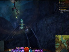 gw2-toxic-krait-historian-achievement-guide-gendarran-fields-1