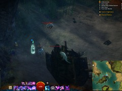 gw2-toxic-krait-historian-achievement-guide-gendarran-fields-4