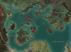 gw2-toxic-krait-historian-achievement-guide-mount-maelstrom