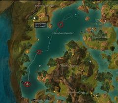 gw2-toxic-krait-historian-achievement-guide-sparkfly-fen-1
