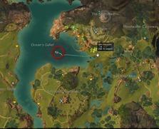 gw2-toxic-krait-historian-achievement-guide-sparkfly-fen-5