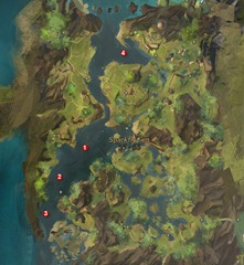 gw2-toxic-krait-historian-achievement-guide-sparkfly-fen-map