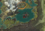 gw2-toxic-krait-historian-achievement-guide-timberline-falls