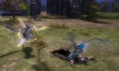 gw2-toxic-offshoot-finisher-2