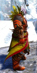 gw2-trickster's-light-armor-skin-male-3