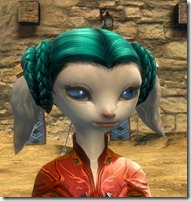 gw2-twilight-assault-hairstyles-asura-female-1-1