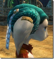 gw2-twilight-assault-hairstyles-asura-female-1-2