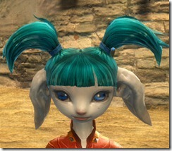 gw2-twilight-assault-hairstyles-asura-female-2-1
