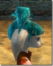 gw2-twilight-assault-hairstyles-asura-female-2-2