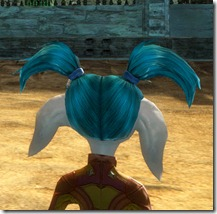 gw2-twilight-assault-hairstyles-asura-female-2-3