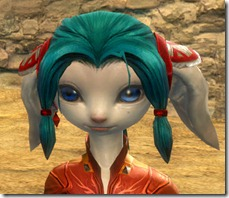 gw2-twilight-assault-hairstyles-asura-female-3-1