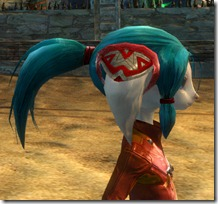gw2-twilight-assault-hairstyles-asura-female-3-2