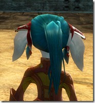 gw2-twilight-assault-hairstyles-asura-female-3-3