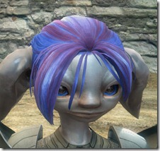 gw2-twilight-assault-hairstyles-asura-male-1-1