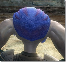 gw2-twilight-assault-hairstyles-asura-male-1-3
