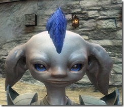 gw2-twilight-assault-hairstyles-asura-male-3-1