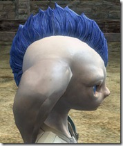 gw2-twilight-assault-hairstyles-asura-male-3-2