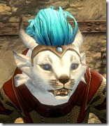 gw2-twilight-assault-hairstyles-char-female-1-1