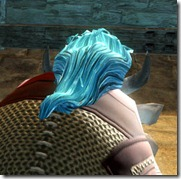 gw2-twilight-assault-hairstyles-char-female-1-3