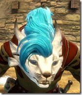gw2-twilight-assault-hairstyles-char-female-2-1