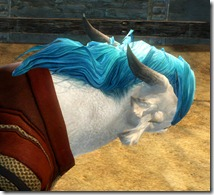 gw2-twilight-assault-hairstyles-char-female-2-2