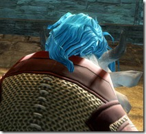 gw2-twilight-assault-hairstyles-char-female-2-3
