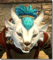 gw2-twilight-assault-hairstyles-char-female-3-1