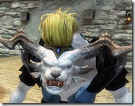 gw2-twilight-assault-hairstyles-charr-male-1-1