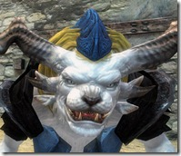 gw2-twilight-assault-hairstyles-charr-male-3-1