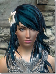 gw2-twilight-assault-hairstyles-human-female-1-1