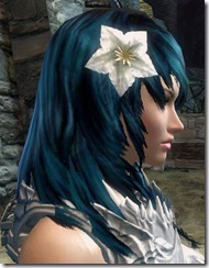gw2-twilight-assault-hairstyles-human-female-1-2