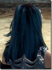 gw2-twilight-assault-hairstyles-human-female-1-3